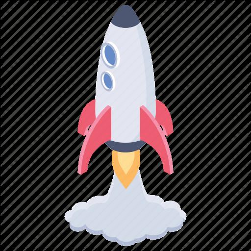 startup-jet-logo