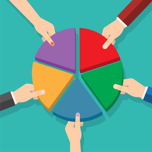 تقسیم سهام در استارتاپ ها Shareholder agreement