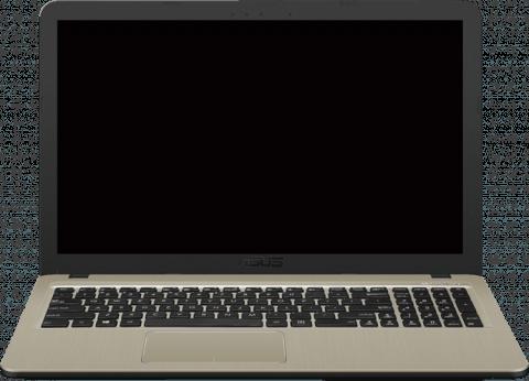 لپ تاپ ۱۵ اینچی ایسوس مدل VivoBook X540MB - F