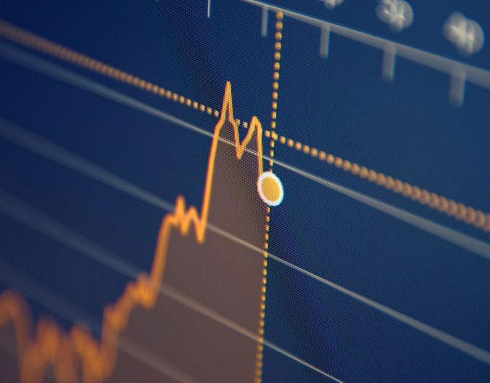 ارزش اسمی سهام ارزش واقعی سهام