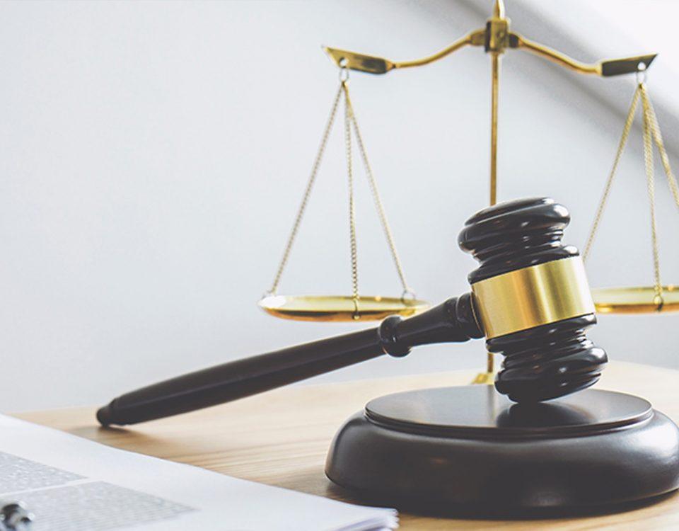 آیا استارتاپ ها مشمول قانون کار می شوند؟