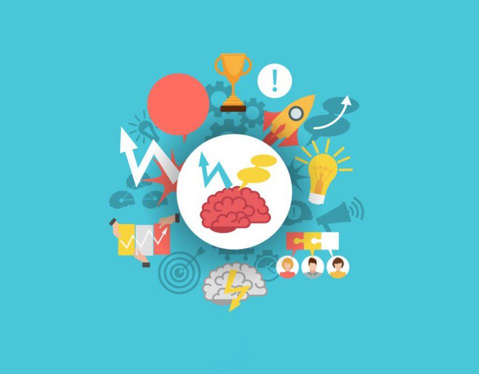 مهارتهای نرم | مهارت نرم | SoftSkills