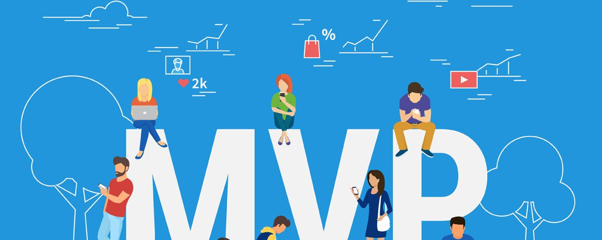 MVP چیست | کمینه محصول پذیرفتنی چیست | تعریف MVP